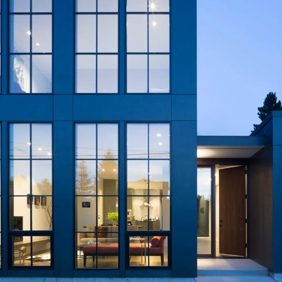 Magnolia-House-Rerucha-Studio-16-810x5611