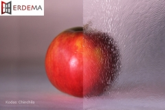rastuoti-stiklai-4mm-chinchila-kailiukas-fix