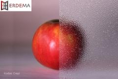 rastuoti-stiklai-4mm-crepi-fix