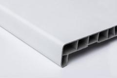 PVC-balta-grubleta