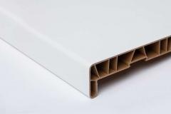 PVC-balta-lygiu-pavirsiumi